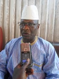 Interdiction de meeting de Cellou à N'Zérékoré: Bouréma Condé dément!