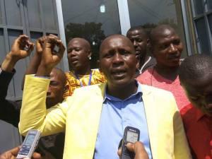 Grève des enseignants : Échec des négociations, malgré l'implication des religieux